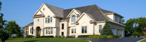 Proffesional mortgage loan